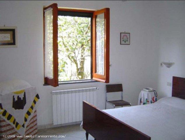 Appartamenti Casa Mazzola
