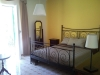 Bed & Breakfast Massico Sant Agnello, Sorrento
